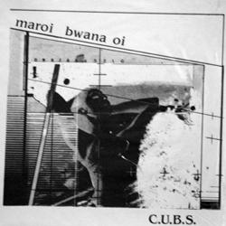 cubs1.jpg